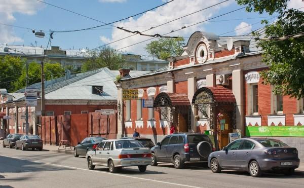 Селезневские бани официальный сайт цены указаны на seleznevskie-bani77.moskva-gid.info