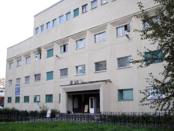 Таллинские бани официальный сайт