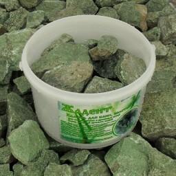 Какие камни для бани лучше